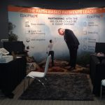 Complete Trade Show Display & Exhibit
