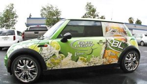 Irving Car Wraps wraps 3 300x172