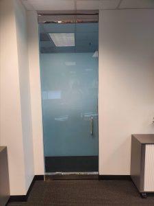 glass-door