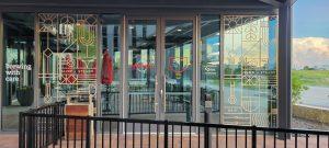 Irving Window Signs & Graphics windox graphics custom signs client 300x135
